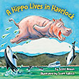 A Hippo Lives in Havelock