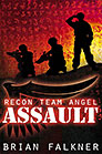 Recon Team Angel:  Assault