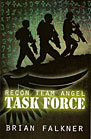 Recon Team Angel:  Taskforce