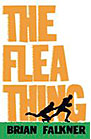 The Flea Thing