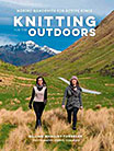 Knitting for the Outdoors. Merino Handknits for Active Kiwis