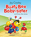 Buzzy Bee Baby-sitter