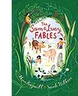 The Sam and Lucy Fables